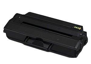 Toner para Samsung ML 2950 | SCX4729 | ML2955 | MLT D103L Compatível