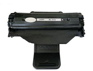 Toner para Samsung ML 2010 | SCX 4521F | ML 1610 Compatível