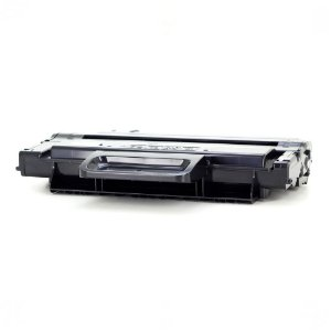Toner para Samsung ML 2850 | ML 2851 Compativel