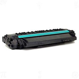 Toner para Samsung SCX 4600 | SCX 4623 | SCX 4623F Compatível