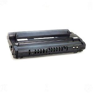 Toner para Samsung ML 1710 | SCX 4100 | SCX 4216F | 4216 Compativel