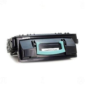 Toner para Samsung MLT D203U | M3820 | M3870 | M4020 Compatível 15k