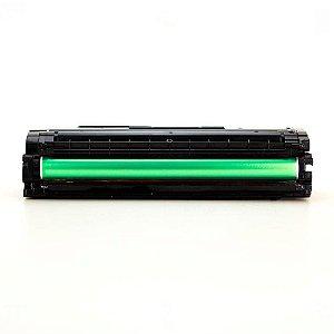 Toner para Samsung CLP680 | CLT506L | CLX6260 Magenta Compativel 3,5K