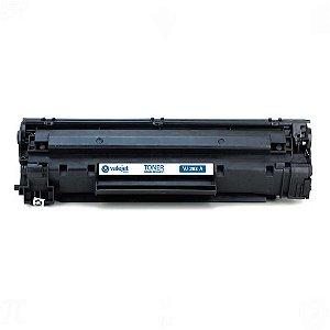 Toner para HP CF283A | M127FN | M125 | M201 | M225 Remanufaturado