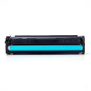 Toner para HP CF400X 201X | M252DW | M277 | Black Compatível 2.8k