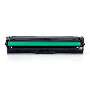 Toner para Xerox Phaser 3020 | 3025 | Compatível 1,5K