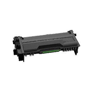 Toner para Brother TN 3442 | DCP-L5502DN | HL-L5102DW | Compatível 8k