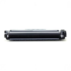 Toner para Brother TN660 Remanufaturado