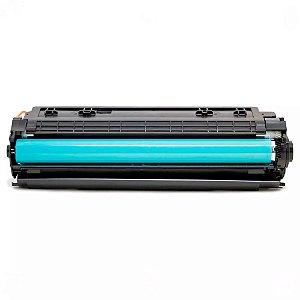 Toner para HP M1132 | M1212 | CE285A | M1212 Compatível Chinamate 1.6k