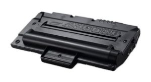 Toner para Xerox 3119 | Work Centre 3119 Compativel