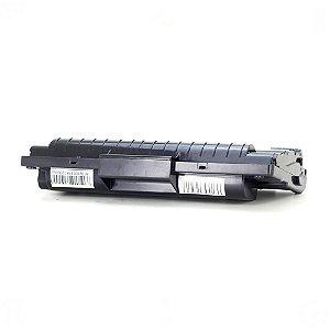 Toner para Xerox PE120 Compativel