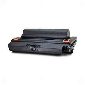 Toner para Xerox 3428 | Phaser 3428 Compatível