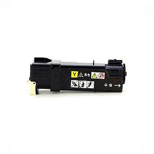 Compatível: Toner para Xerox 6130 | Phaser 6130 Yellow