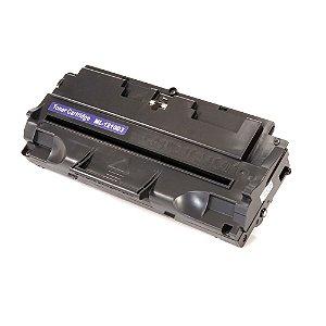 Toner Lexmark E210 | 10S0150 | 3k Compatível