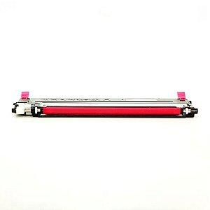 Toner para Samsung CLP 325 | CLX3185FW | M407S Magenta Compatível