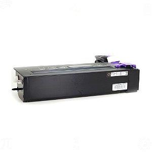 Toner para Samsung SCX-D6555A 6555 | SCX-6555N Compatível 25k