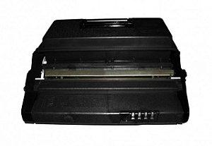 Toner para Samsung ML4550 | 4551 20K Compatível