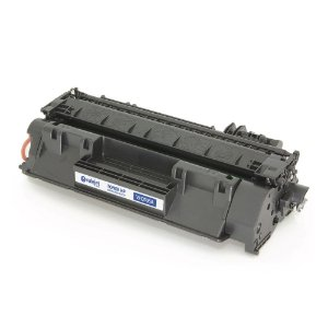 Toner para HP 505A Remanufaturado
