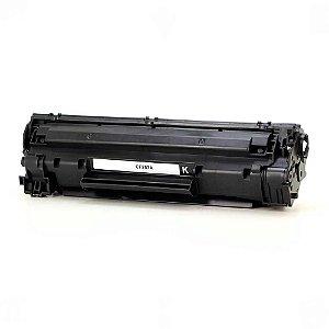 Toner para HP CF283A | M127FN | M125 | M201 | M225 Compatível 1.5k