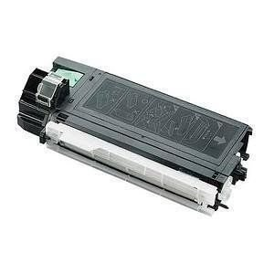 Toner Xerox XD100 | XD Series Compativel