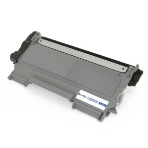 Toner para Brother TN420 Remanufaturado