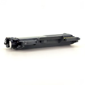 Toner para Brother TN450 Remanufaturado