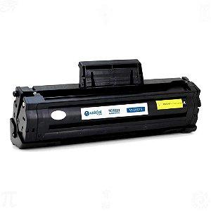 Toner para Samsung ML2165 | D101S Remanufaturado