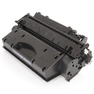 Toner para HP CE505X Remanufaturado
