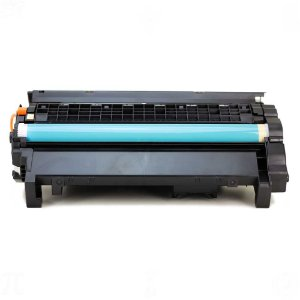 Toner Compatível para HP CF281A | M606DN | M603DW | M601N | 81A 10,5k