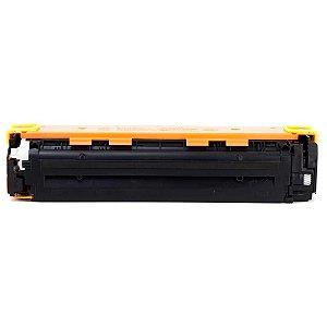 Toner para HP CP4525XH | CP4520N | CE262A Yellow Compatível