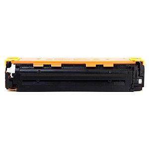 Toner para HP CP4525XH | CP4520N | CE263A Magenta Compatível