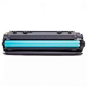 Toner para HP P1005 | P1006 | 35A | 435A Compatível Chinamate 1.5K