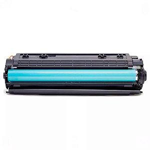Toner para HP 1132 | P1102W | M1132 | CE285A Compatível Chinamate 1.6K