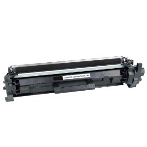 Toner para HP M132NW | M132FW | CF218A | M104W Compatível Chinamate 1.4k