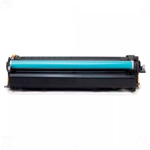 Toner para HP M425 | M401 | M425DN | CF280X Premium Compatível 6.5k