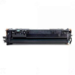 Toner para HP CE505A | M401 | M425 | CF280A Premium Compatível 2.3k