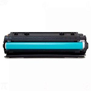 Toner para HP P1606DN | CE278A | P1606 | M1536DNF Premium Compatível 2k
