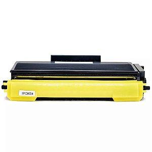 Toner para Brother DCP 8080 | DCP 8085 | TN 650 Importado Compatível 8k