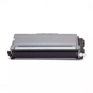 Toner para Brother TN 750 | 780 | 3332 Universal Compatível Importado 12k