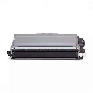 Toner para Brother TN 750 | 780 | 3332 Universal Compatível Importado 8k