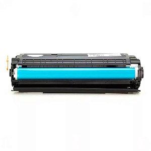 Toner para HP M127FN | M125 | CF283A Específico Compatível Importado 1.5k