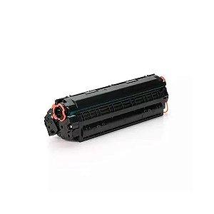 Toner HP CF279A | M12A | M12W | M26A | M26NW Compatível 1k