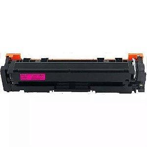 Toner para HP CF503A | CF503 | M254 | M281 Magenta Compativel