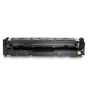 Toner para HP CF510A | CF510 | M180 | M154 Black Compativel