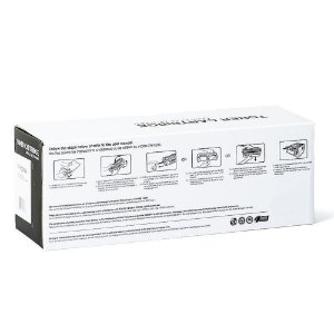 Toner para HP CF511A   CF511   M180   M154 Cyan Compativel