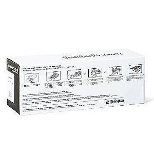 Toner para HP CF513A | CF513 | M180 | M154 Magenta Compativel