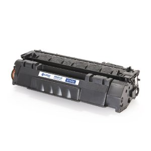 Toner para HP Q7553A Remanufaturado