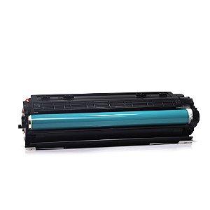 Toner para HP CF283X | M201dw | M225dw Compativel 2,5K