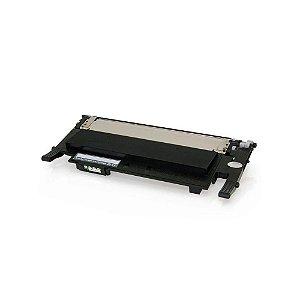 Compatível: Toner para Samsung CLT-K404S | C480W Black