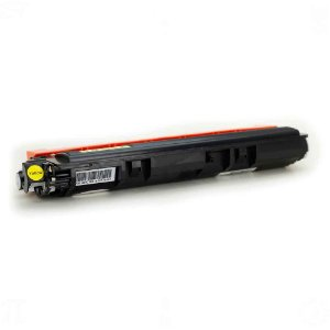 Toner para Brother TN 210 | HL 3040 | HL 3040CN Yellow Compatível
